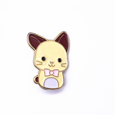 China Gold Silver Hard Soft Enamel Lapel Pins , 1 Inch Cute Lapel Pins For Collectible supplier